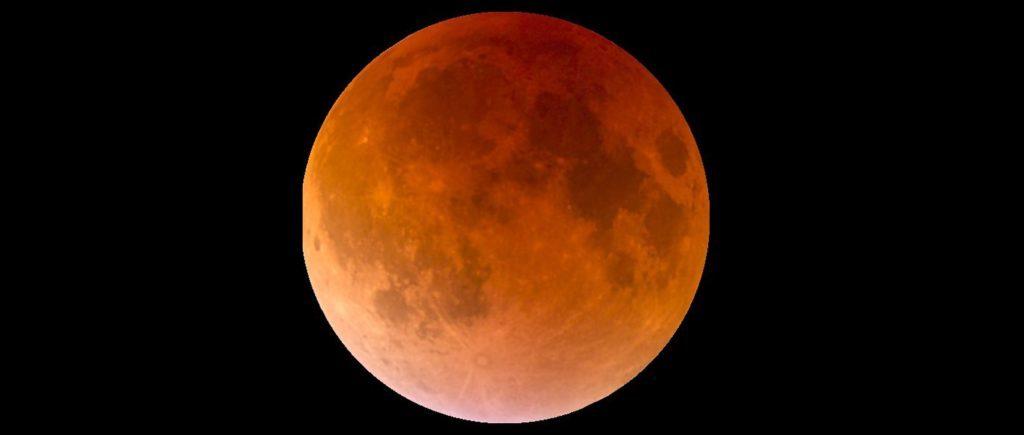 Bốn kỳ trăng máu